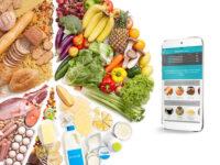 DietSensor ou la révolution du scanner nutritionnel