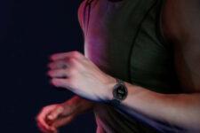 Huawei Fit, le bracelet des champions !