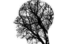 Epilepsie : du sport pour se battre contre la maladie