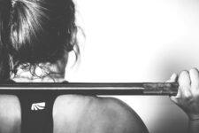 Sportives, attention ! Dépensez-vous dans le respect de votre anatomie