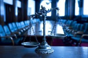 La proposition de loi sur l'éthique du sport a été définitivement adoptée
