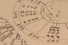 L'horoscope du sportif : en mars, poisson et bélier sur le podium