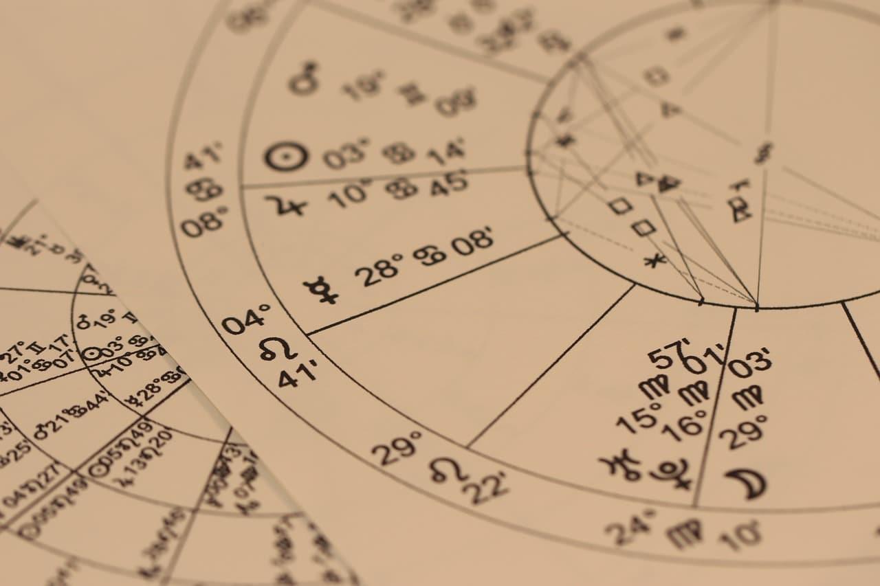 Read more about the article L'horoscope du sportif : en mars, poisson et bélier sur le podium