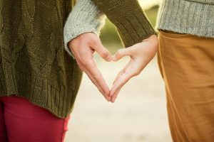 10 Règles d'Or pour éviter les accidents cardio-vasculaires pendant et après l'effort