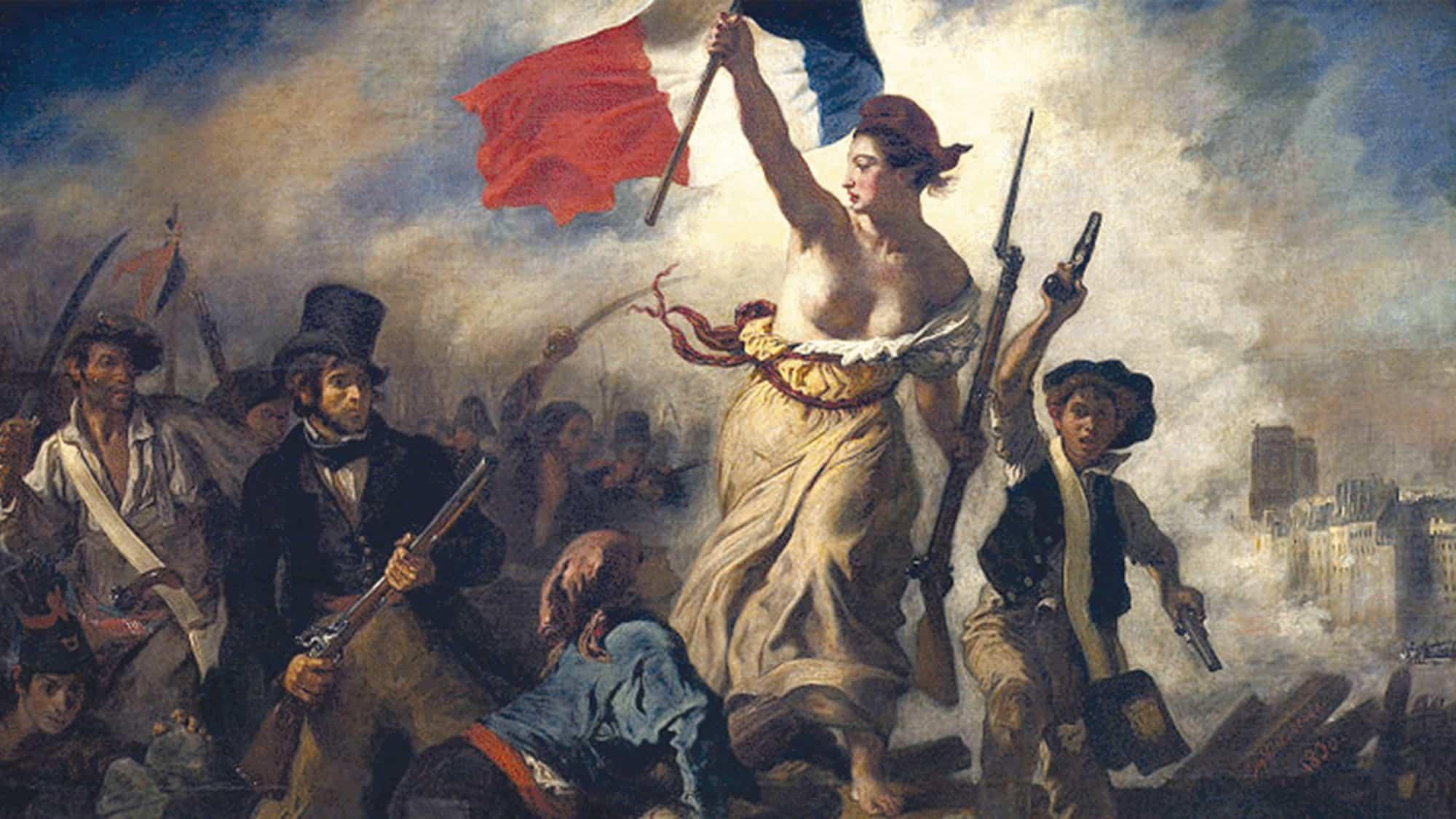 Read more about the article Présidentielle : Et le sport dans tout ça ?