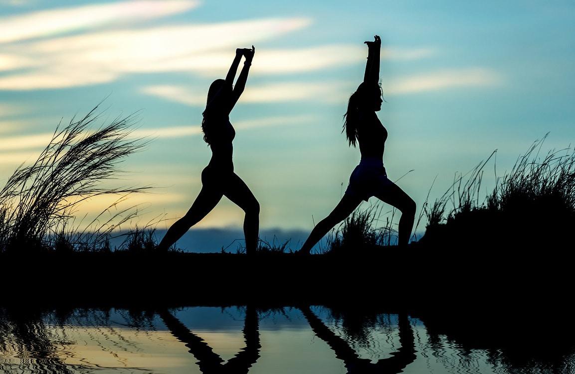Adoptez la «Body Positive Attitude» et restez cool avec vous-même !