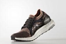 Chaussures Adidas et Reebok, opération promos à la boutique Planet Fitness !