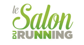 Le Salon du Running du 6 au 8 avril à Paris !