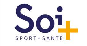 Soi+ Sport Santé, l'évènement qui fédère autour d'un des plus grands enjeux de notre époque