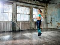 Des équipements performants et techniques pour un Home Fitness réussi !