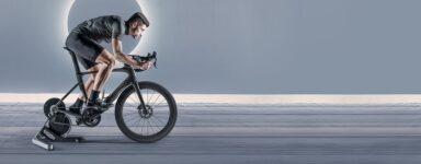 Technogym lance MYCYCLING™ pour transformer vos performances sur toutes les routes !