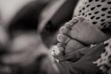 Du sport pendant la grossesse favoriserait le développement du cerveau des bébés