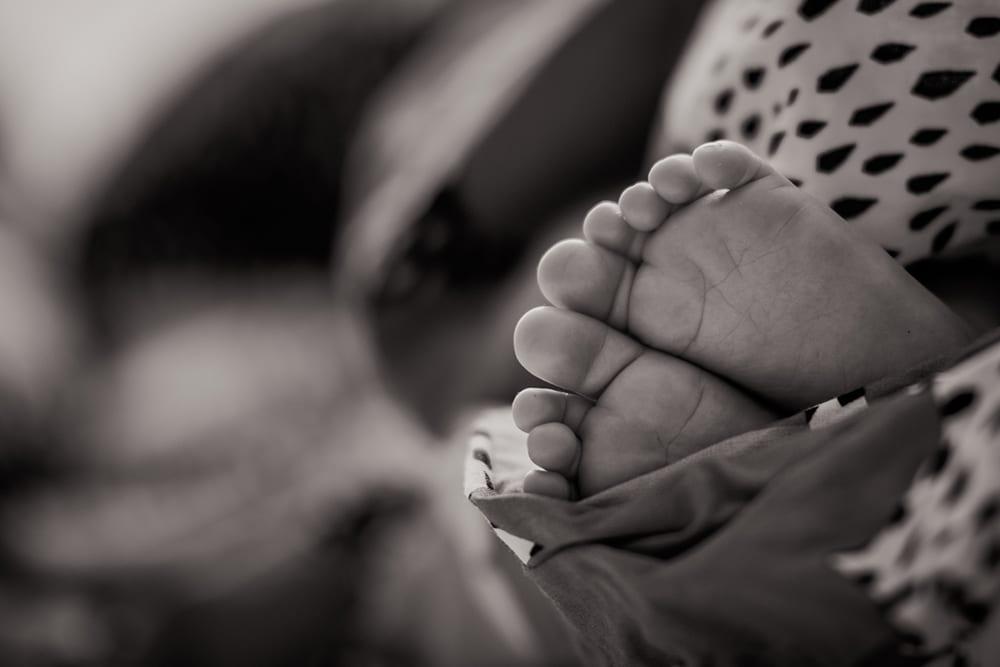 Read more about the article Du sport pendant la grossesse favoriserait le développement du cerveau des bébés