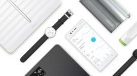 Withings devient Nokia, la santé connectée passe sous un nouveau nom