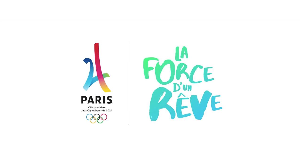 Read more about the article Paris 2024 : Paris ou Los Angeles ? La course aux JO a démarré…