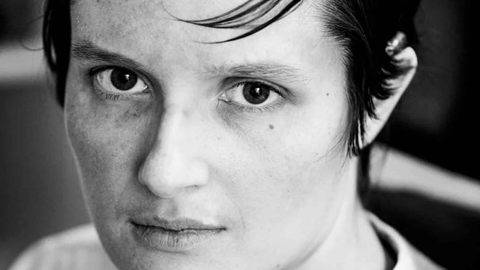 Read more about the article Karen Northshield, la rage de vivre d'une athlète d'élite meurtrie