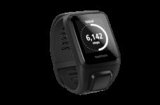 TomTom Spark 3, la montre connectée simple et efficace