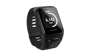 TomTom Spark 3, la montre connectée simple et efficace