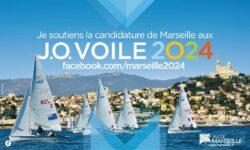 JO 2024 : 9 villes de France impliquées !