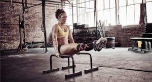 Gérez votre entraînement de HIIT pour un maximum de résultats