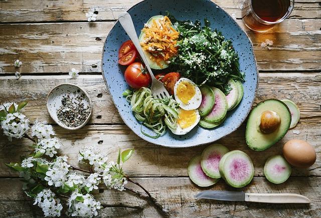 Dépense calorique intense et nutrition sportive, faites le point sur vos besoins