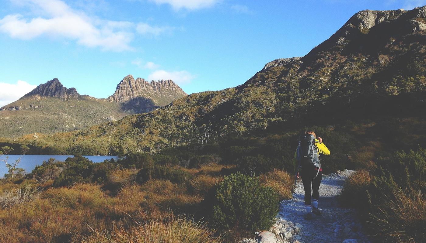 Je me mets au trail pour les nuls : le guide «sport et nature» pour tous ceux qui débutent