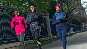 Decathlon Pro lance une offre dédiée au sport en entreprise