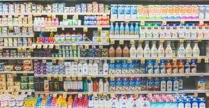 Nutri-Score, un nouvel étiquetage pour limiter l'obésité
