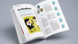 Planet Fitness Management, le magazine des professionnels du fitness