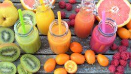 La Vitamine C est la star de l'hiver… pour quelles raisons ?