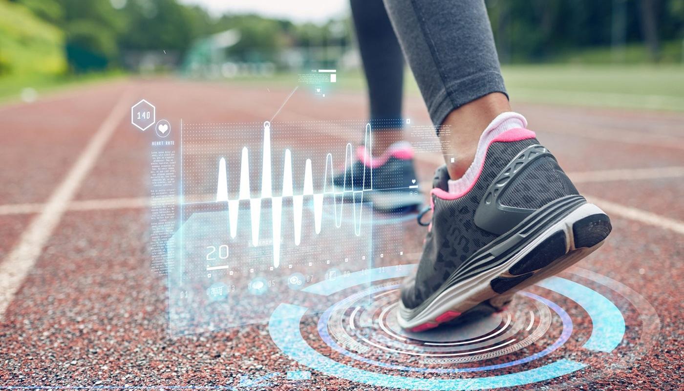 Read more about the article Run Profiler, la semelle connectée qui booste vos performances