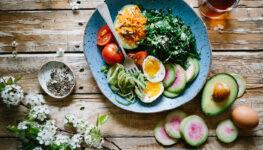 Diabète de type 2 : sport et régime alimentaire valent mieux que les médicaments