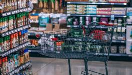 Additifs alimentaires, restez vigilants !