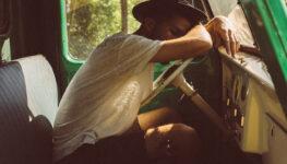 Manque de sommeil : le cerveau en péril