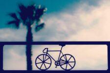 A partir de 55 ans, misez sur le biking pour préserver votre jeunesse!