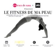 3 mai 2018 à Paris : donnez un coup de jeune à votre peau grâce à Trucs de Nana et LPG