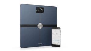 Nokia Body +, la balance connectée nouvelle génération