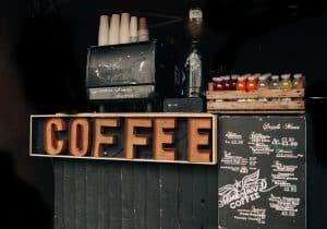Partisans ou détracteurs, le café dans tous ses états…