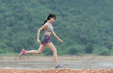 La course à pied booste votre mémoire et vos capacités motrices