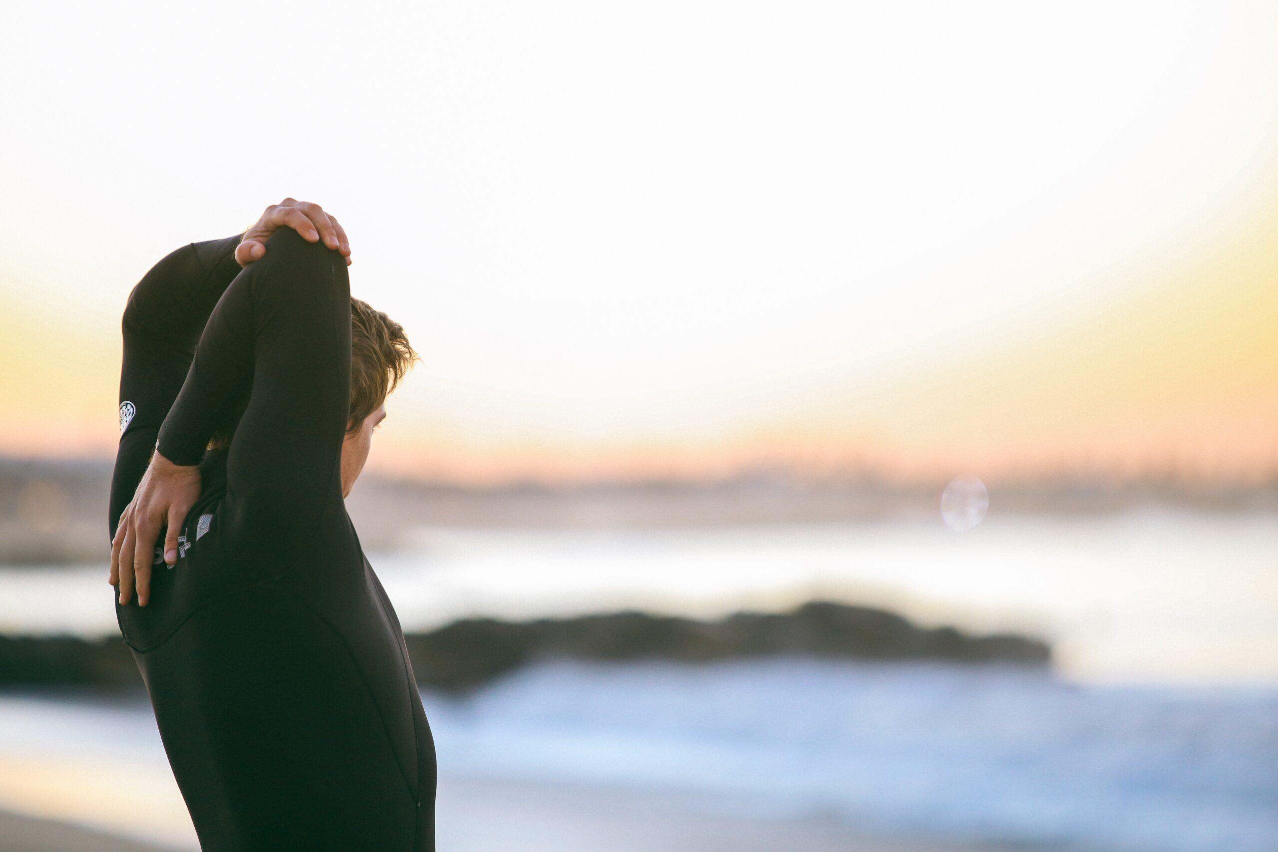 Read more about the article Des baumes au naturel pour soulager les muscles et les articulations