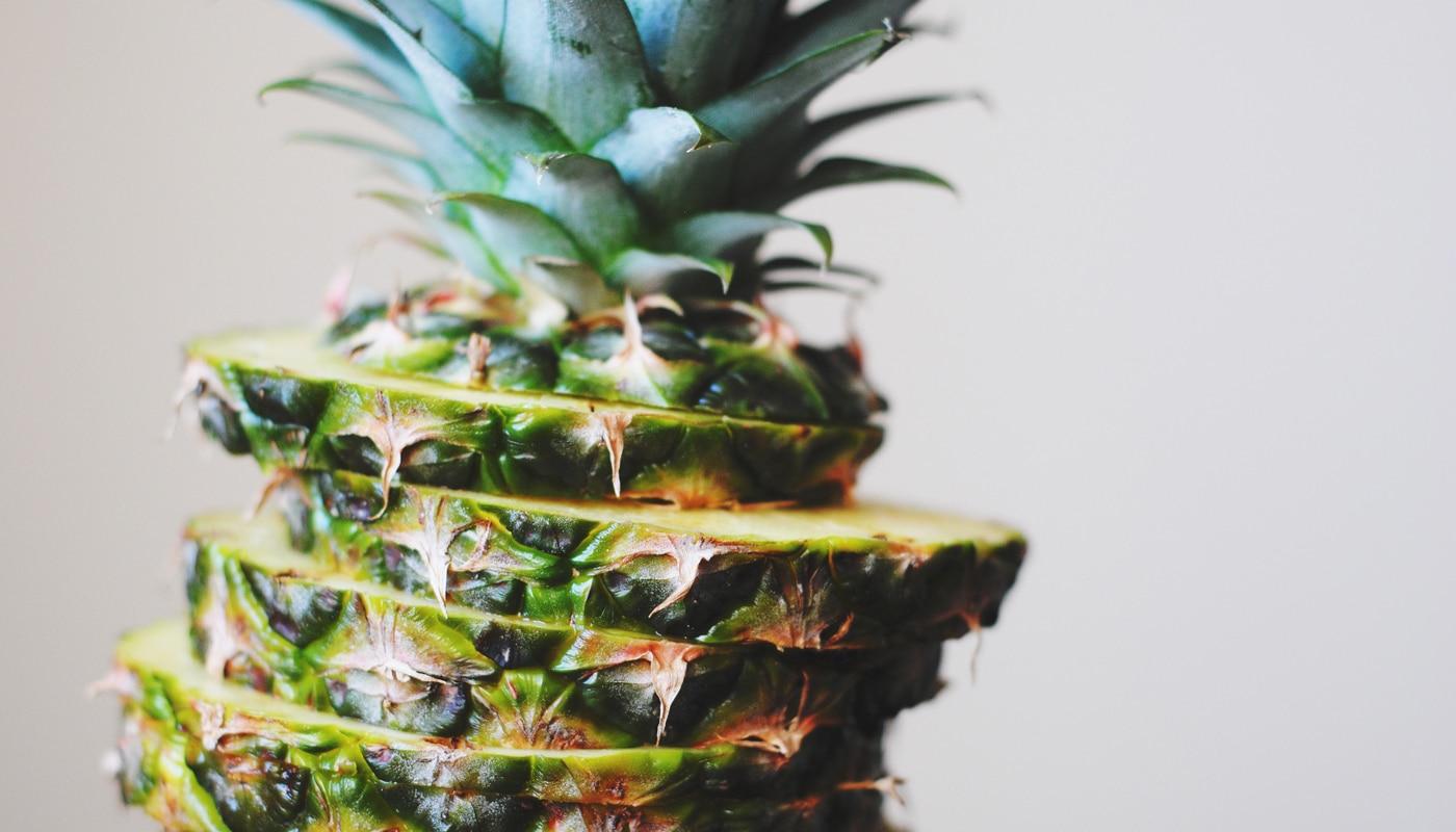 3 boissons fraiches pour éradiquer la cellulite