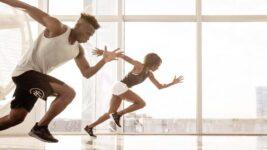 Futurs champions de running : avez-vous un vrai plan entraînement ?