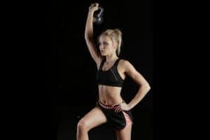 Le Top 10 des Tendances Fitness 2018, quelle est votre préférée ?
