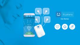 Bluetens et Triggerpoint : soulagez les douleurs du quotidien