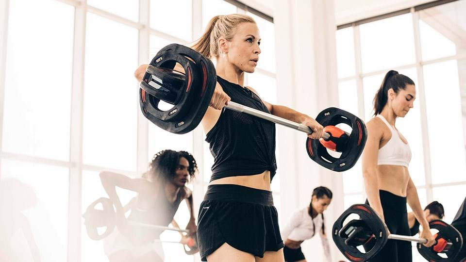 Short de sport : Le partenaire number one de vos entraînements