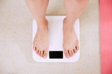 Mais au fait, quand on perd du poids, où va la graisse ?