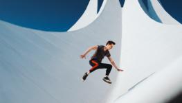 Les activités fitness qui font bouger la jeune génération ?