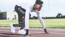 imagerie mentale et sport de haut niveau