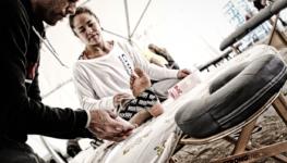 ROCKTAPE™ : La formation anti-douleur de Planet Fitness