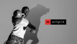 La campagne HBX ORIGIN™ dévoile sa bande annonce